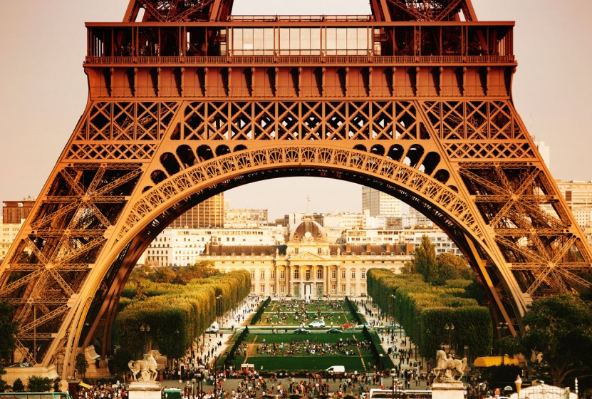 France_Paris_Eiffel-Tower