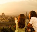 Italy_Tuscany_TwoTeenageGirls_iS_17276202XXLarge