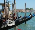 Venice-Gondolas_KM