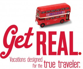 get-real-london