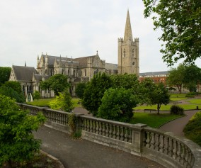 iStock_5454514_SaintPatricksChurch_Dublin_Ireland_RF