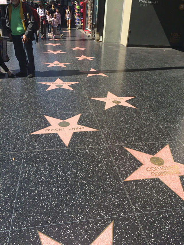 Chinese-Theater-4