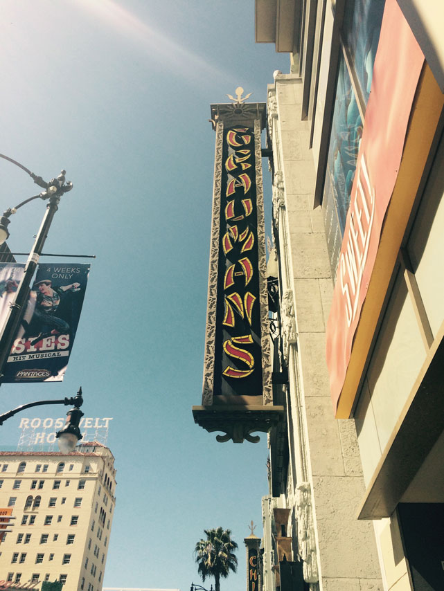 Chinese-theater-sign-redone
