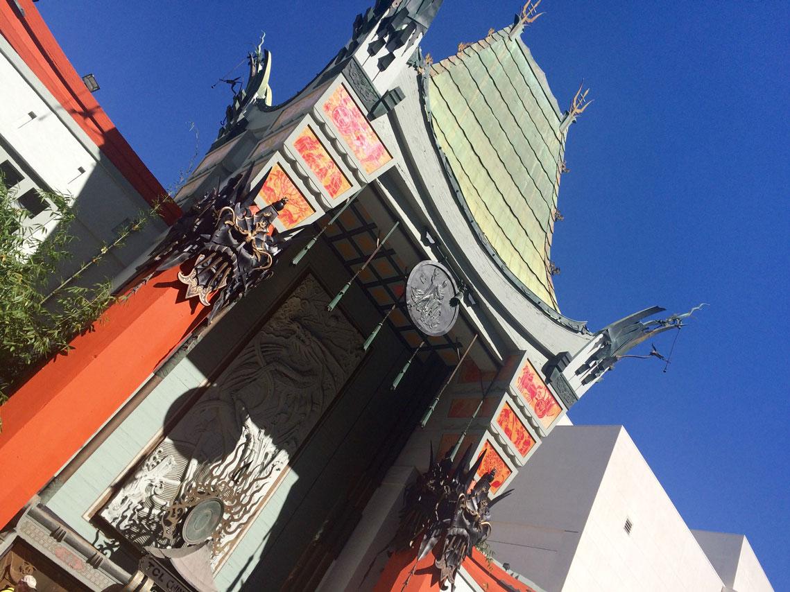 chinese-theater-full-redone