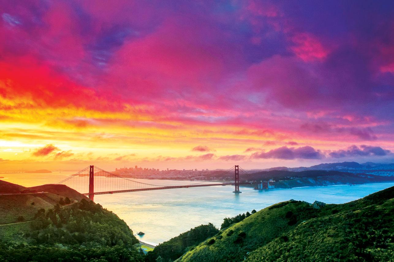 California_SanFrancisco_iStock_000019586187XLarge