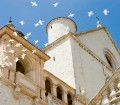 iStock_000003779053Large-basilica-of-Saint-Francis-in-Assisi