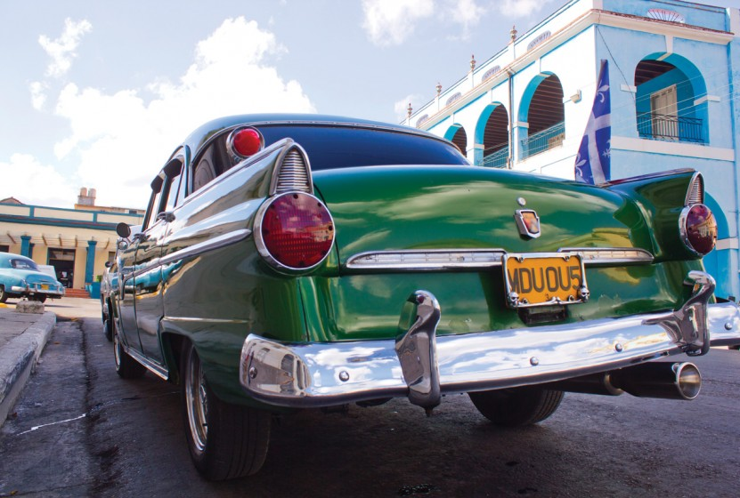 Cuba_Havana_Vintage-Car_45lsa0027rf_RF