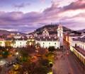Ecuador_Quito_Getty_159595981