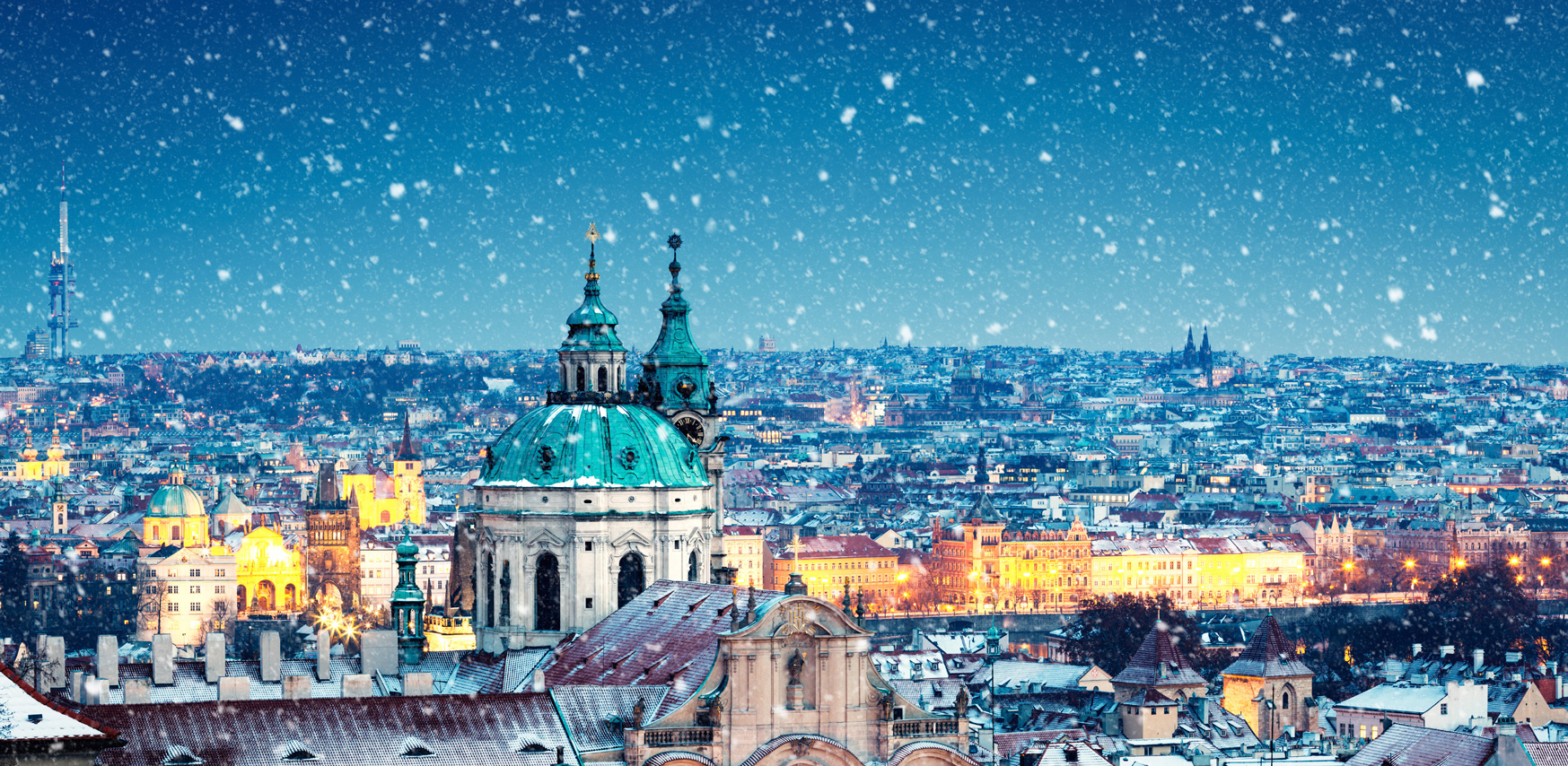 europe u0026 39 s 10 best winter vacations