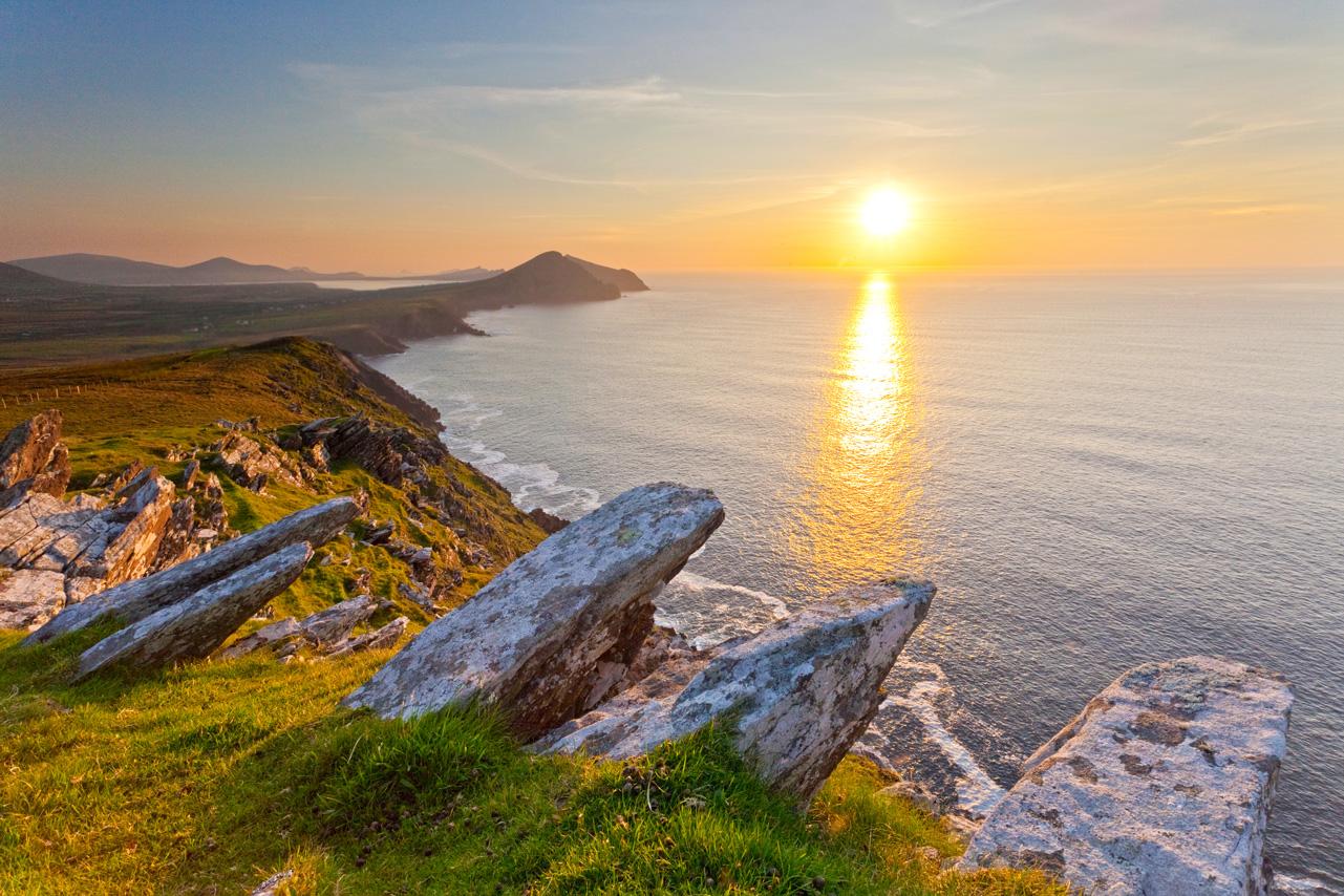 Ireland_DinglePeninsula_iStock_000019502952XXXLarge