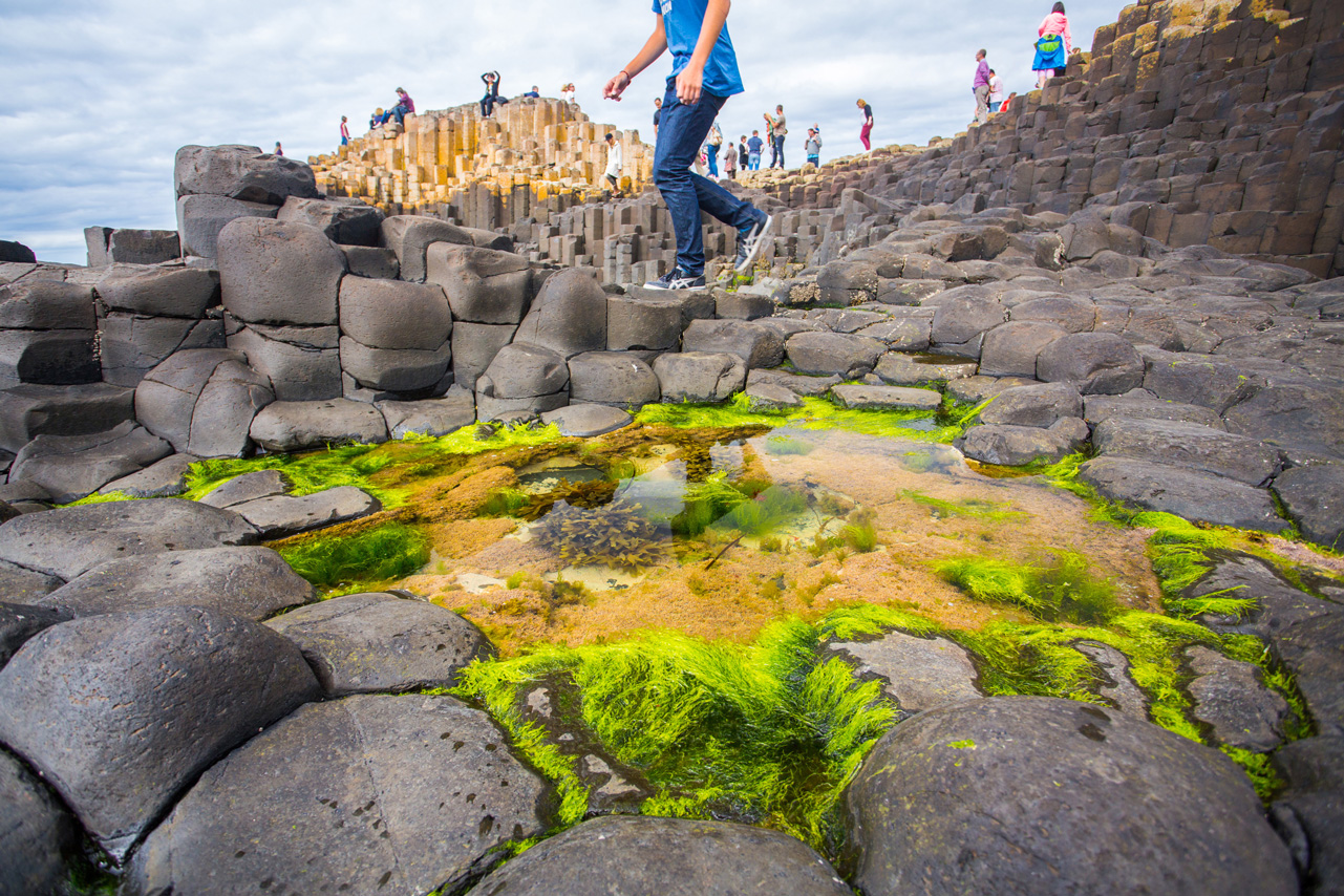 Ireland_Giants-Causeway_Low-Angle_Tourists_GettyImages-500286381