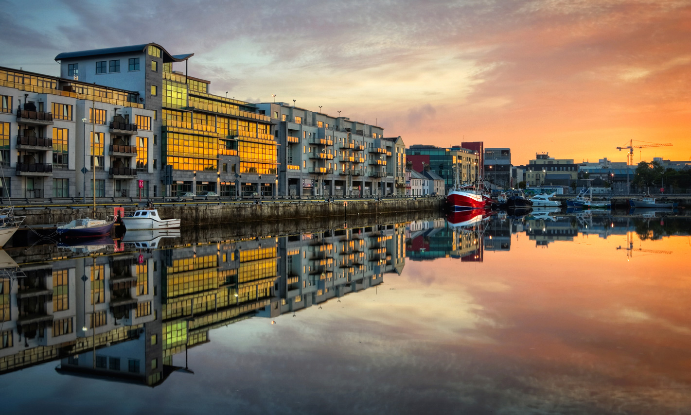 iStock_000014577775_Large-galway
