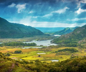 iStock_000035473622_Double-ring-of-kerry