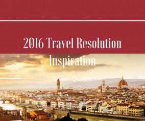 2016-Travel-Resolution-Inspiration