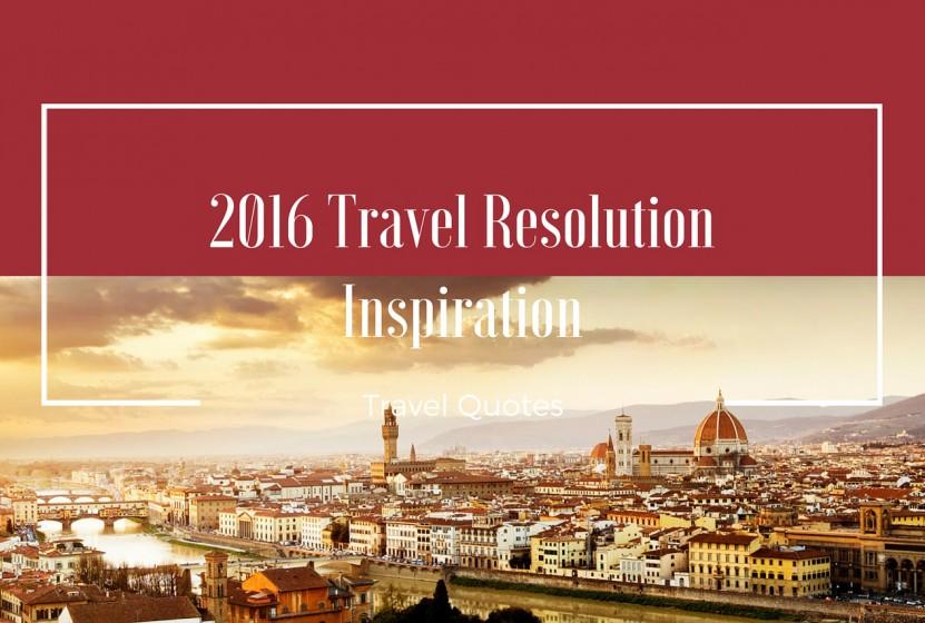 2016-Travel-Resolution-Inspiration