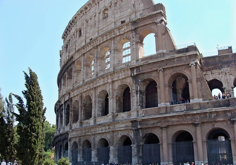09_Rome_Colosseum_KV