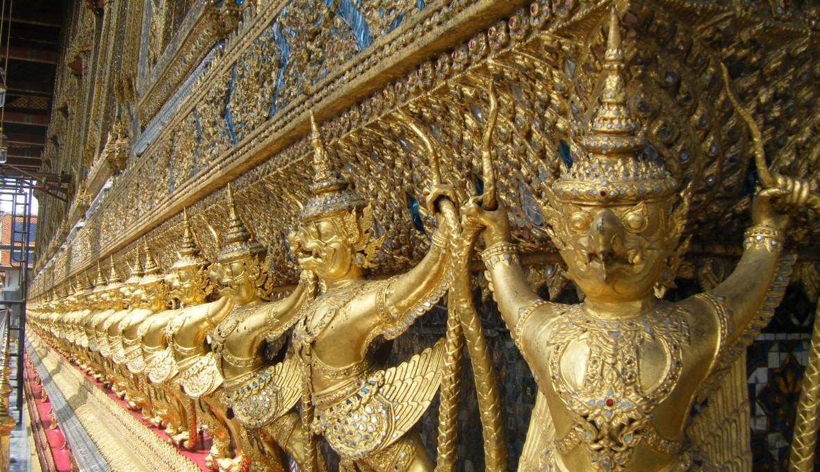 Thailand Grand Palace 4_NM