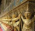 Thailand Grand Palace 4_NM