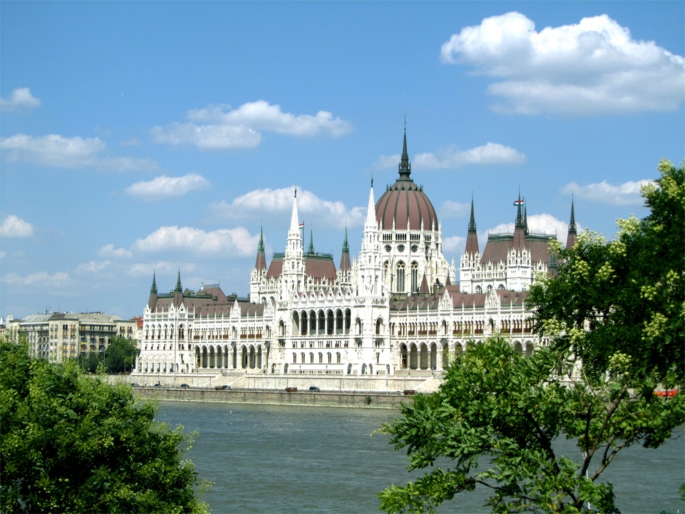 budapest_parliment_jeffrussell