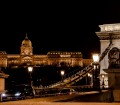 chain-bridge-1078704_1920