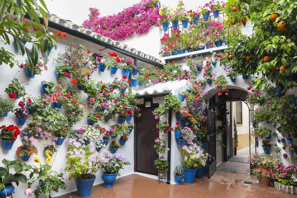 patios-de-cordoba-1520509_1920