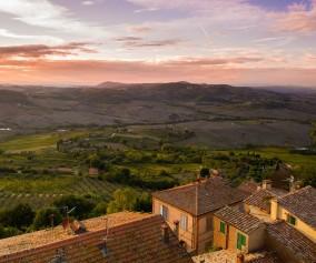 tuscany-984014_1920