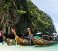 phi-phi-island-tour-1497801_1920