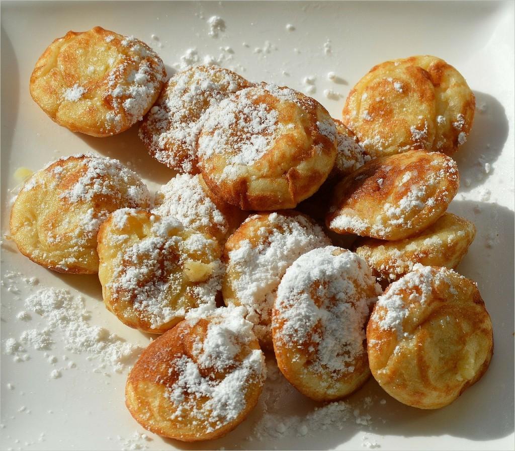 pancakes-219997_1280